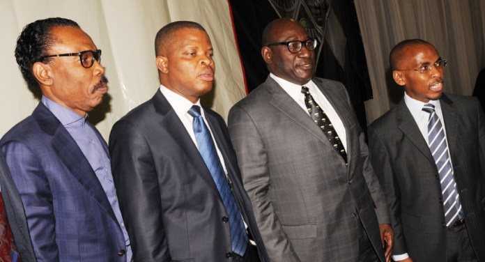 Q2: Guinness approves N4.8bn dividend, assures sustainable growth