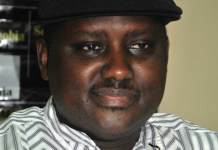 Reps to probe Maina's reinstatement