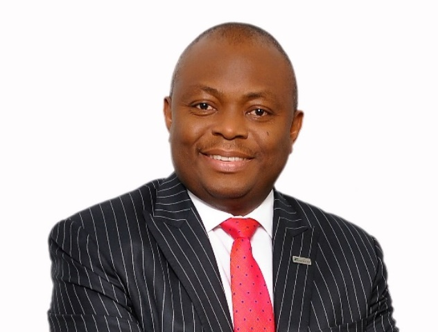 Fidelity Bank mulls non-oil exports for inclusive economic growth