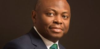 Fidelity Bank inaugurates keyboards payment solution