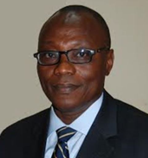 LCCI advises FG to boost foreign investments