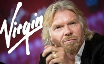 Aviation unions slam virgin Atlantic over sack of Nigeria employees