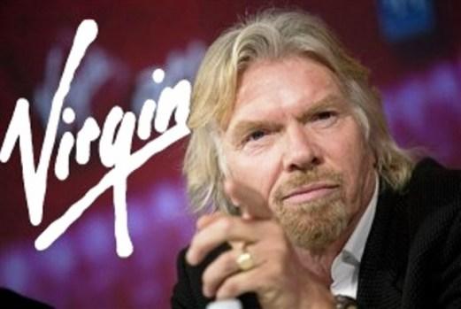 Virgin Atlantic sacks Nigerian employees, plans to exit Nigerian market