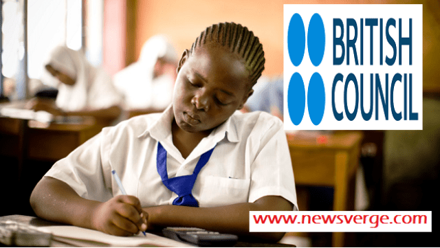 British Council introduces the Girls' Education and Advocacy Research Network