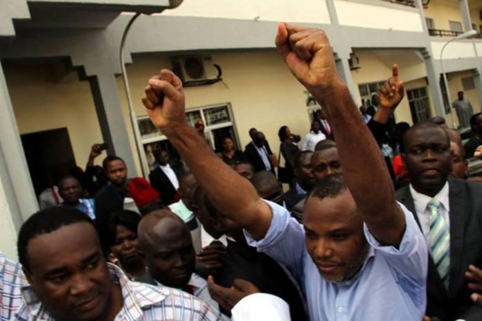 newsverge-biafra (1)