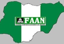 Abuja Airport repairs, 40% completed, work on schedule – FAAN, Contractor