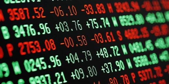 Stakeholders task investors to seek expert advice