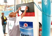 DPR seals 14 fuel stations in Sokoto, Kebbi