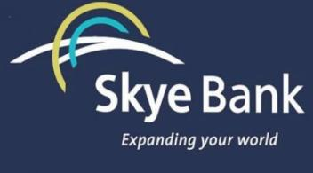 Skye Bank takes Millionaire Reward to Customers in Sokoto