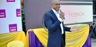 FCMB enhances e-payment with Finacle 10