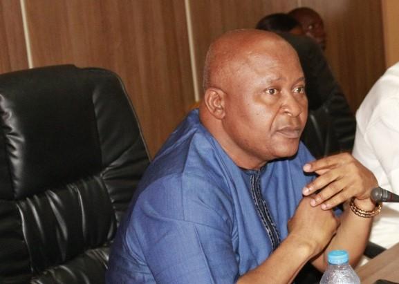 Delta Speaker dedicates Appeal Court victory to God