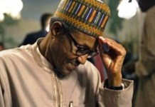 We are suffering, your budget lacked equity – Northern elders write Buhari
