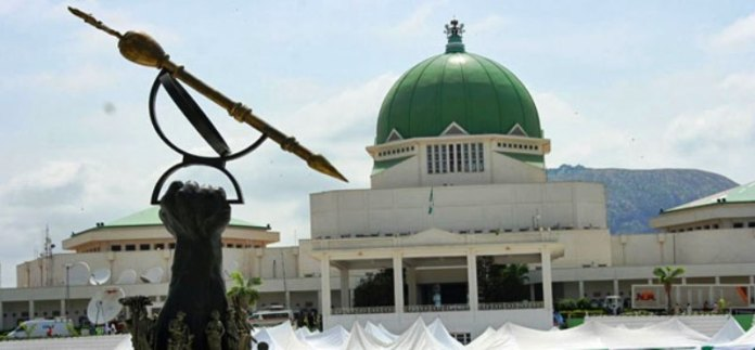 NASS: Union fixes Tuesday to protest unpaid salaries, allowances