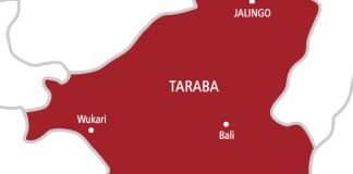 Taraba: Death toll in mambilla crisis rises to 18