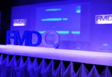 FMDQ OTC seeks Nigerians' participation in global capital markets