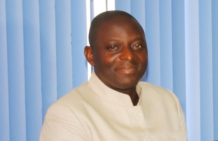EFCC Arraigns ex-NIMASA Boss, Akpobolokemi, 9 others on a 30-count charge