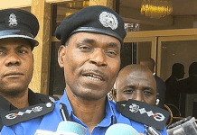 Gombe Killings: I-G orders speedy, comprehensive investigation
