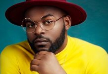 Falz receives praise, scrutiny over 'controversial' album lyrics