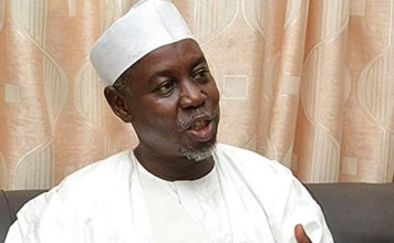FG to investigate alleged trafficking of pangolin scales – Minister
