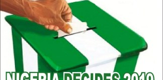 Election: Voters in Delta disappointed over late arrival of materials at polling stations