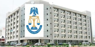 SEC, NSE streamline processes to boost market listing
