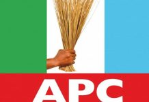 Next level: APC chieftain wants more inclusion of South-East