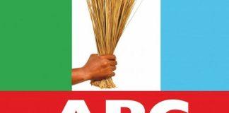 APC welcomes APGA defector lawmaker, eyes Anambra Govt. House in 2021
