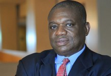 Children's Day: Orji Kalu advocates child-friendly policies