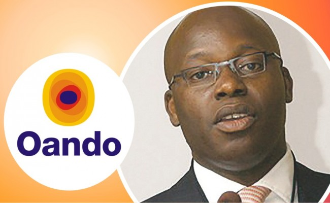 Oando saga: Court restrains SEC from removing Tinubu, Boyo