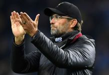 Ex-Liverpool goalkeeper Grobbelaar sees Klopp as worthy heir to late former manager Shankly