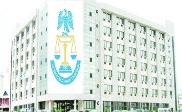 SEC ready to commence capital market curriculum in secondary schools
