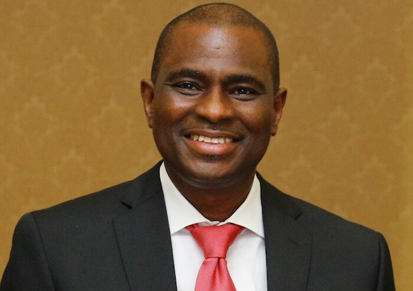 Airtel 4G Network will accelerate economic activities -MD
