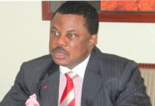 Obiano gives N6m reward to police informants