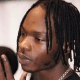 EFCC to arraign Naira Marley on Monday on 11-count charge
