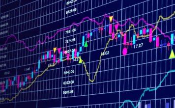 NSE All-Share Index returns to 30,000 mark, amid MTN Nigeria gains