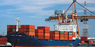 33 ships carrying various products expected at Lagos ports- NPA
