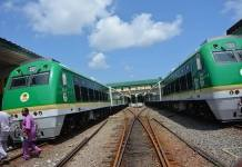 Kidnapping: Senate urges FG to deploy more coaches to Kaduna-Abuja