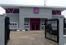Shareholders commend Wema Bank's performance, 3k dividend