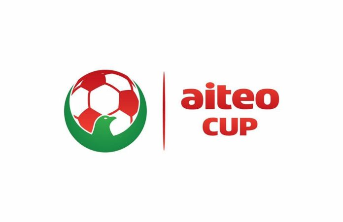 AITEO Cup: Big teams eye Round of 32 spots