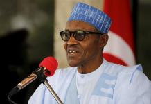 FG invests N1.3trn on Education – Buhari