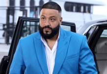 DJ Khaled threaens to sue Billboard