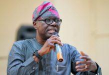 Lagos to formulate new security policy soon – Sanwo-Olu