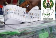 2019 post election review will impact positively on future elections - INEC Commissioner