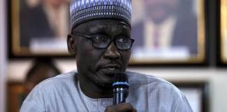 OPEC, others commend Buhari for appointing Kyari NNPC GMD