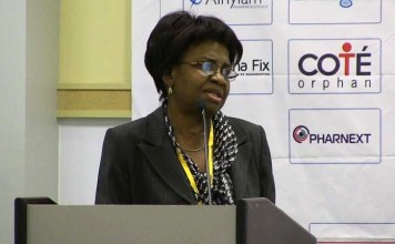 NAFDAC recommends best practices for food manufacturers
