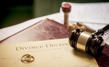 Return my virginity, good health, if you want dissolution — Wife tells husband
