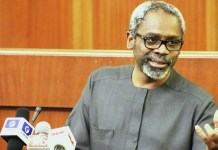 Gbajabiamila advises colleagues against sitting on unauthorised seats