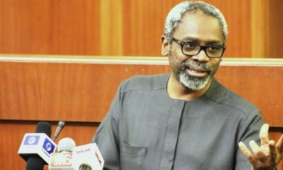 Gbajabiamila's intervention makes resident doctors suspend strike