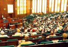 Unemployment: Reps to investigate recruitment process in MDAs