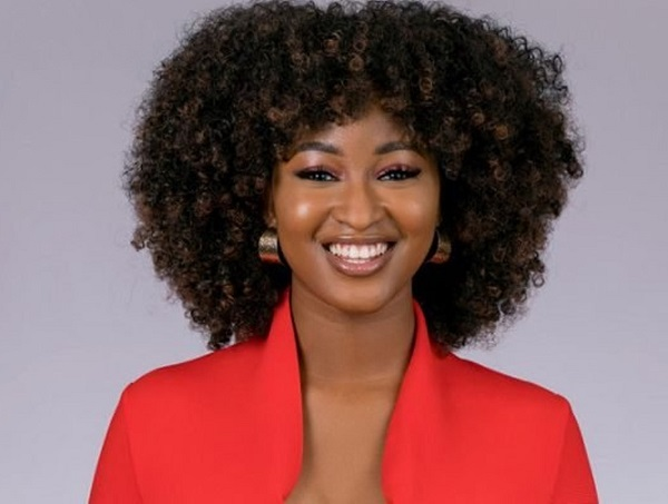 Kim Oprah evicted from Big Brother Naija season four